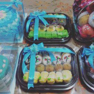 Paket Hantaran Lamaran Sidoarjo Surabaya