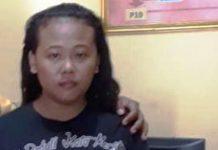 Ibu Muda Banjarwungu Tarik Ditangkap Polisi karena Edarkan Pil LL
