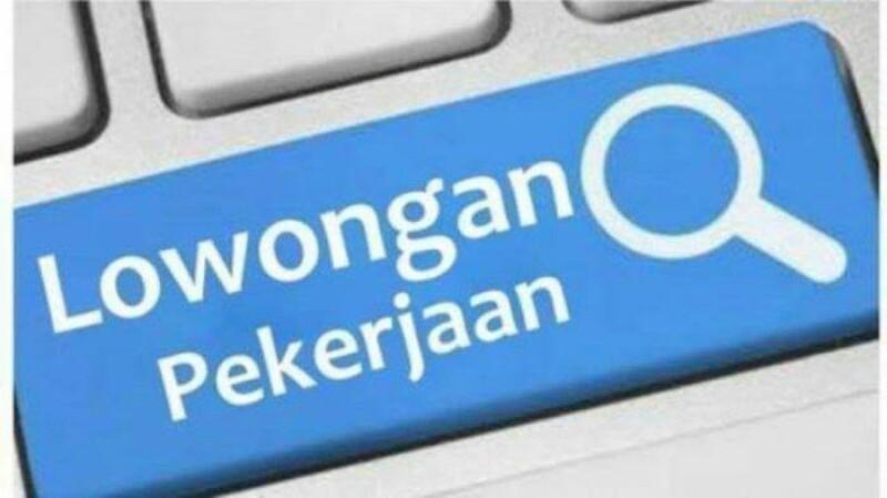 Pt Jatim Autocomp Indonesia Operator Produksi Ex Pt Surabaya Autocamp Indon Portal Berita Sidoarjo