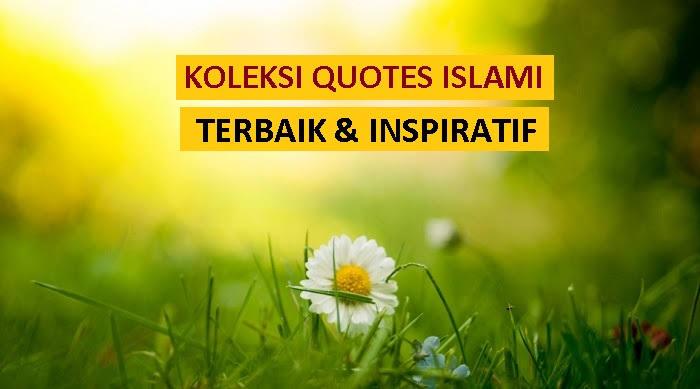 Kata Mutiara Islami 100 Kata Inspirasi Islami Untuk Pengantin