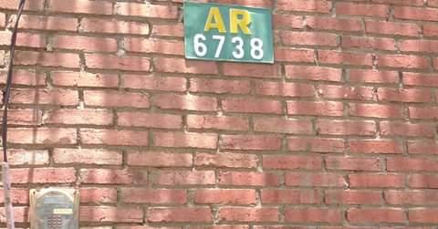 Buruh kasar Serabutan untuk Gudang PTBelvian Blok AR 6738